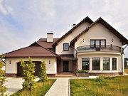 Проект для строительства дома
