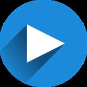 Видеоуслуги для бизнеса