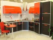Сборка, разборка, ремонт мебели кухни.