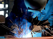 Изготовление металлоизделий в Минске под заказ