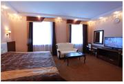 Отель «Губернский»