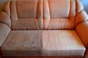 Химчистка мягкой мебели,  ковров,  стульев  Брест